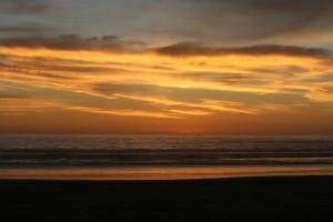 Sunset Feb 05 11 014