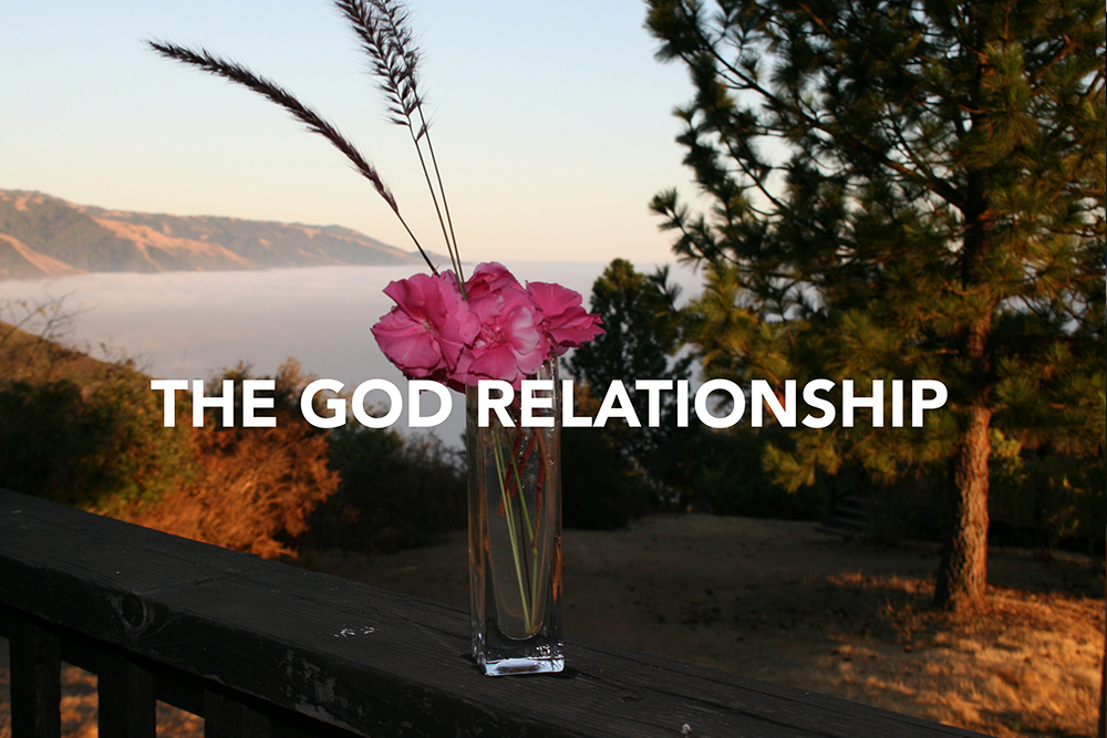 halgreen-god-relationship-gallery-text