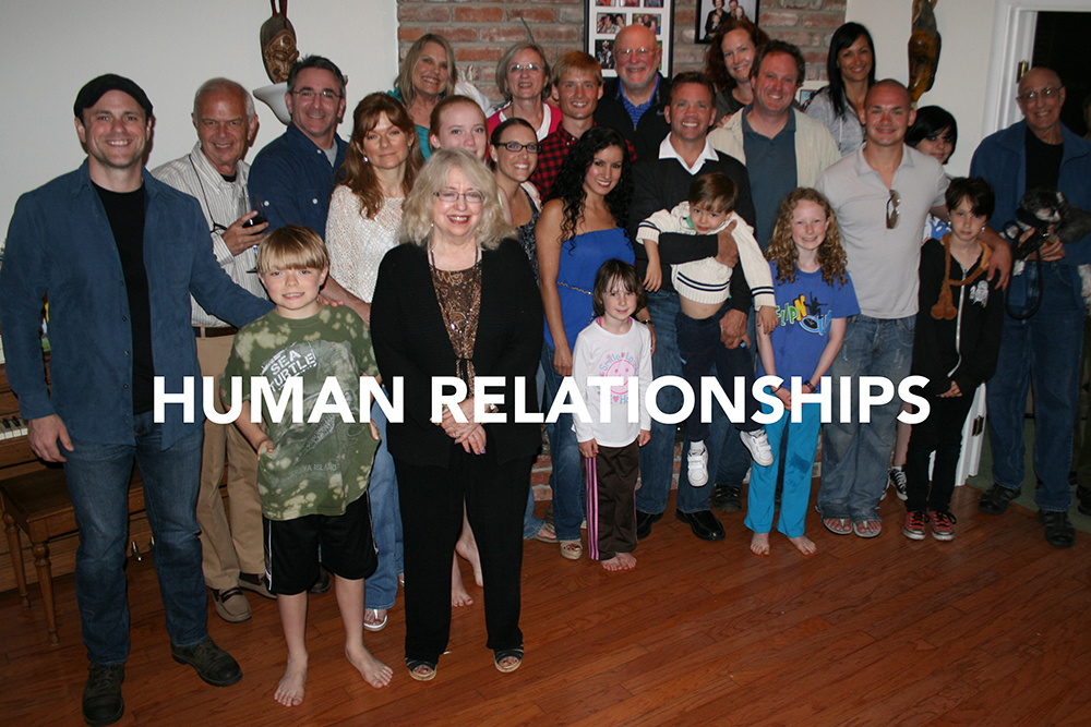 halgreen-humanrelations-gallery-text